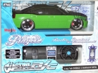 Dodge Charger SRT8 2006 - RC model