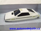 lotus esprit uderwater-bond collection