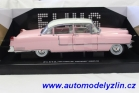cadillac fleetwood 1955 series60