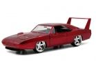 Dodge Charger Daytona 1969 doms