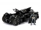 Batmobile  Arkham Knight
