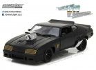 Ford Falcon XB1973 Last of the V8 Interceptors (1979) Madmax