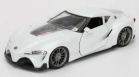 toyota ft-1 concept jdm tuners
