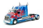 optimus prime western star 5700xe phantom