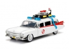 Cadillac Ghostbusters Ecto-1  1959