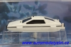 lotus esprit underwater-serie james bond 007