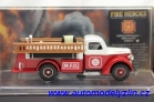 ford v8 pumper milwood 1939