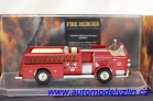 alf 900 series pumper 1960