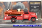 mack b open pumper 1953