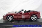 ferrari california t open top
