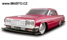Chevrolet Impala SS 1964 - RC model