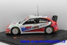citroen xsara wrc bettega memorial rallysprint 2008