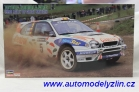 toyota corolla wrc rally of great britain 1998