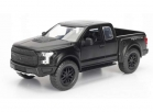 Ford F-150 Raptor 2017 just trucks