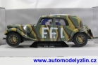 citroen traction 11cv ffi 1944