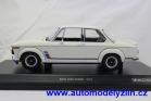 bmw 2002 turbo 1973