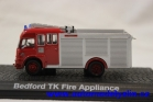 bedford tk fire appliance