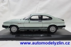 ford capri 2.8 injection 1982
