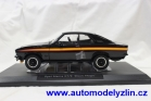 opel manta gt/e black magic 1975