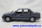 ford orion ghia