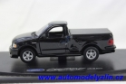 ford lighting svt f150