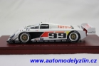 toyota gtp eagle č.99 winner 12hr sebring 1993
