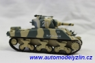 sherman m4a3 105mm