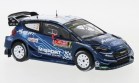 Ford Fiesta RS WRC č.3, Rally Portugal 2019