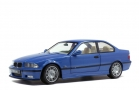 BMW E36 COUPE M3 1990